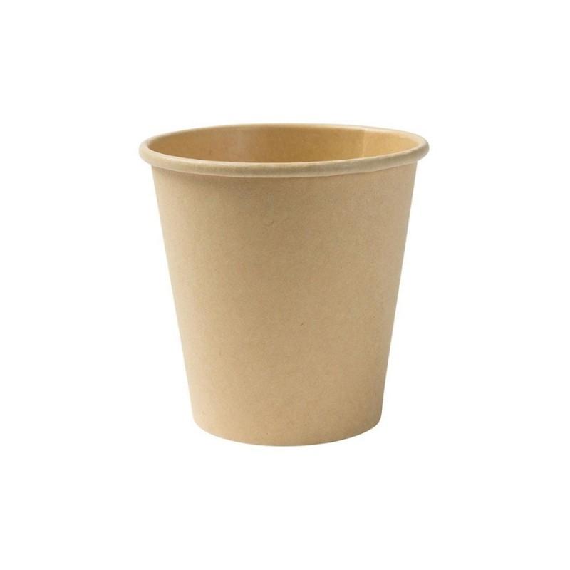 Papierový pohár na kávu 250 ml