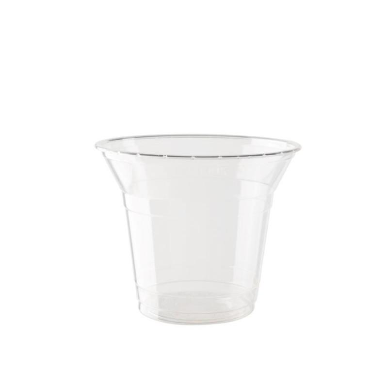 Bio plastový pohár