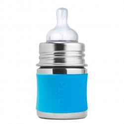 Pura - zdravé fľaše