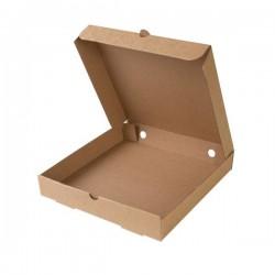 Krabica na pizzu Ø 25,5 cm...