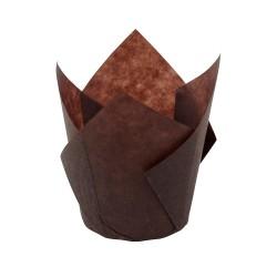 Muffinový papier 5,5 cm, Ø...