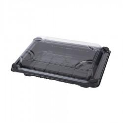 Sushi box z bioplastu...