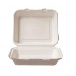 Gastro box z cukrovej...